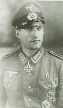 Kurt Nöbel