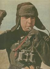 Viktor Lindenmann.