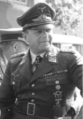 Milch in 1944.