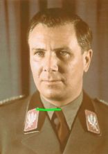 Albert Bormann