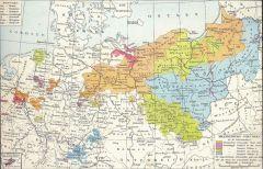 Kingdom of Prussia / Königreich Preußen | Historical Society of