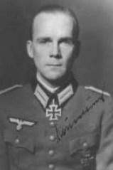 Peter Sauerbruch