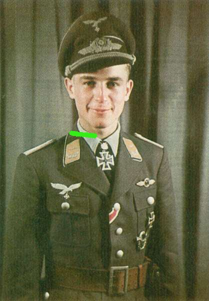 Hans Strelow