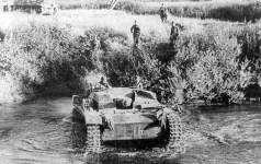 Sturmgeschutz III Ausf. B.