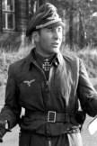 Theodor Weissenberger 1944.