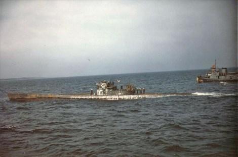 U-805