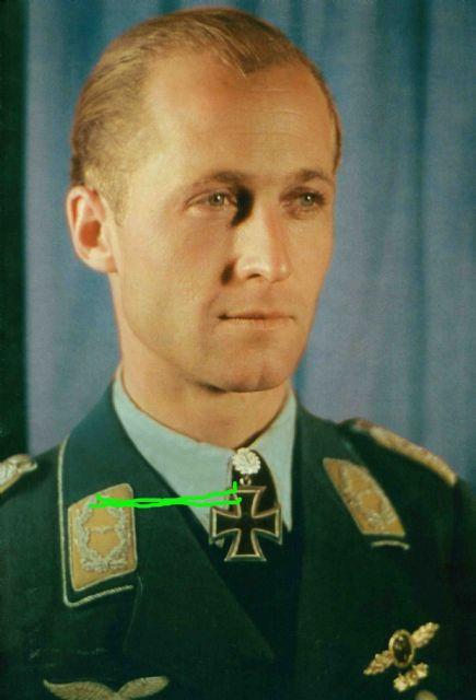 Wolf-Dietrich Wilcke