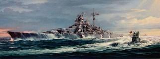 battleship-bismarck-02