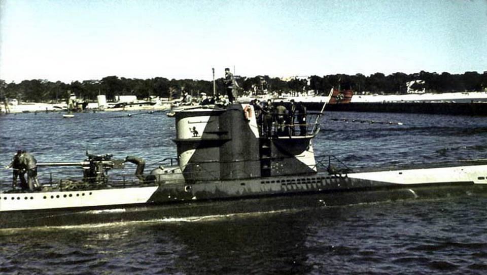 he-U-253-was-a-Type-VIIC-U-boat.jpg