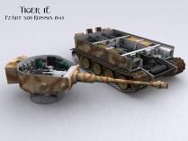 tiger_tank_1e_with_interior_2_by_cobra6