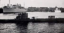 U-553