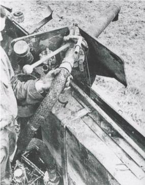 Sd.Kfz. 251.