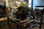 88 Flak/Ant-Tank Gun - Overlord Museum - Colleville-sur-Mer, France