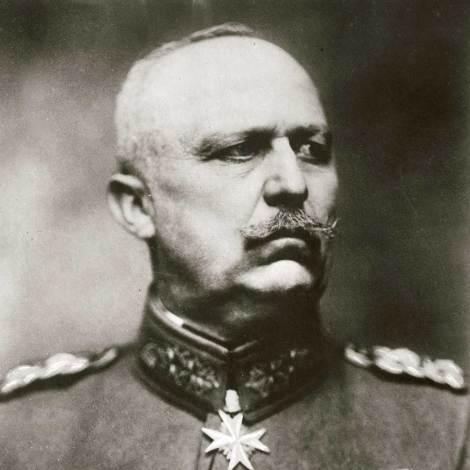 General-Erich-Ludendorff