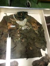 Arnhem War Museum – Netherlands