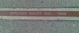 BERLINER_MAUER_1961–1989_plaque