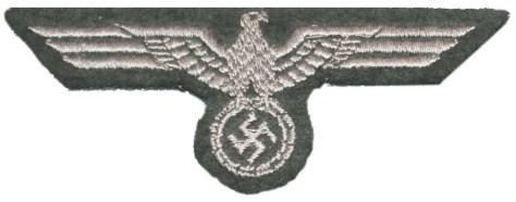 Breast_Eagle_(Panzer)