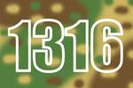 German-Numbers-1316