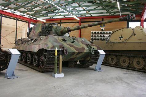 800px-SdKfz182