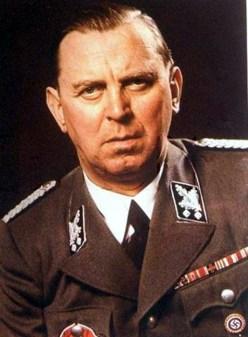 Julius Schaub.