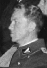 Heinrich Fehlis