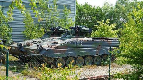 Rockensussra-tank-graveyard-germany-7