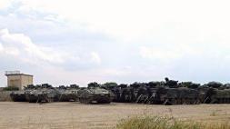 Rockensussra-tank-graveyard-germany