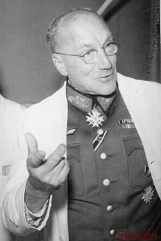 Ferdinand Sauerbruch.