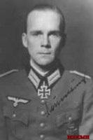 Peter Sauerbruch.