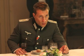 034_theexception_jaicourtney
