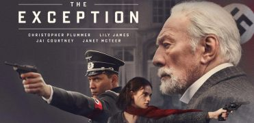 the-exception (1)