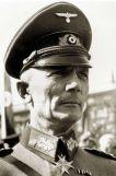 Fedor von Bock.