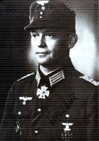 Colonel Johann-Heinrich Eckhardt.