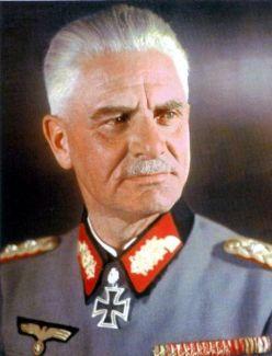 Robert Martinek.