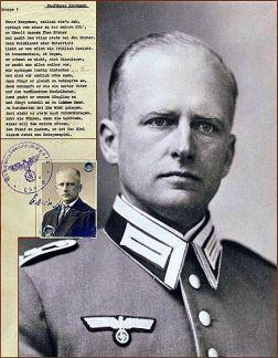 Erwin Koopmann.