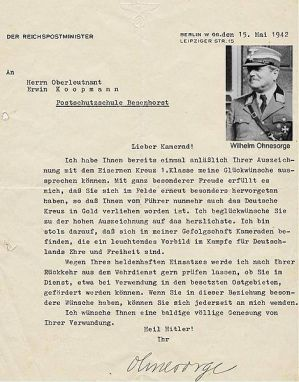 469px-Wilhelm_Ohnesorge_gratuliert_Erwin_Koopmann