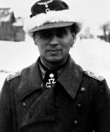 Alexander Conrady.