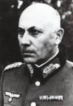 Gustav Gihr.
