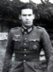 Heinz-Michael Koller-Kraus.