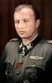 SS Brigadefuhrer Fegelein.