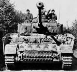 Panzerkampfwagen IV.