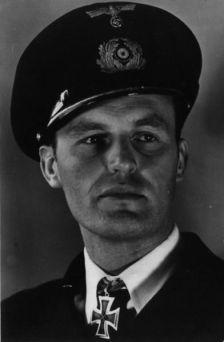 Helmut Möhlmann.