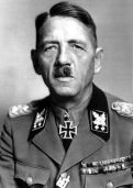 SS-Obergruppenführer Artur Phleps.