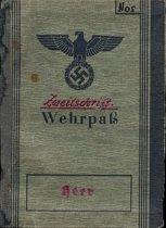 Late-War.