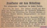 Wetzlarer Anzeiger of 24.6.1942.