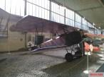 Fokker D.VII.
