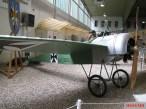 Fokker E.III.