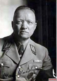 Martin Mutschmann.