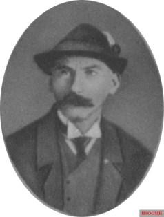 Oskar Körner.