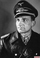 Hans-Ulrich Rudel in 1944.